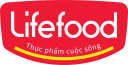 Lifefood Logo